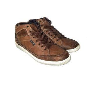 NIB Edgar+Ash Casual Shoes
